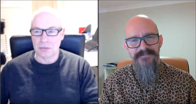 #TimTalk Customers Without Chemicals - LinkedIn the Organic Way featured image
