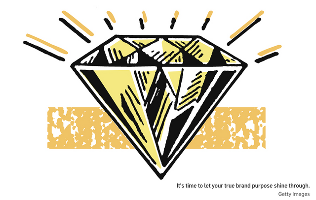 How to Let Elements of Your Brand Shine Through in These Harrowing Times featured image