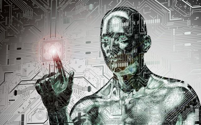 Is Skynet really coming? featured image