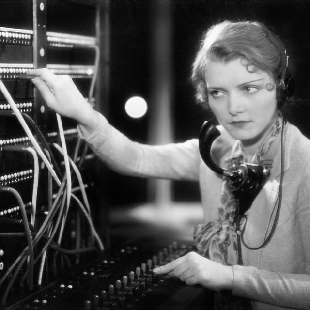 Effective Cold Calling: A Contradiction in Terms featured image