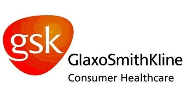Does GSK really have a true digital transformation formula? featured image
