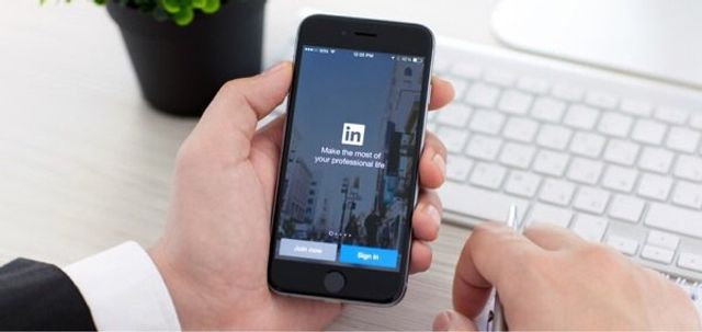 LinkedIn, Isn't For B2C, Right? - Wrong! featured image