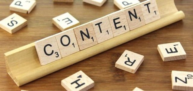 5 Reasons Why Your Entire Team Should Contribute to Your Content Efforts featured image