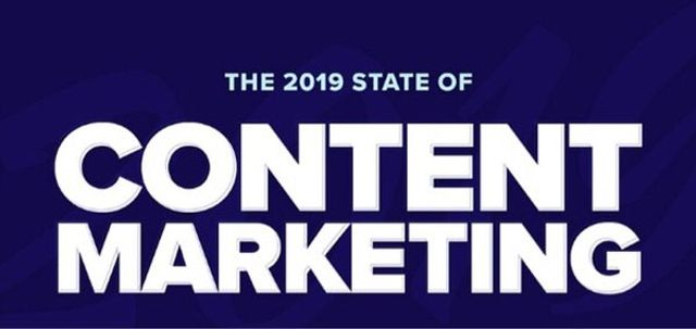 6 Months into 2019, How's your Content Strategy holding up? featured image