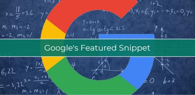 How to improve Social SEO on Google. featured image