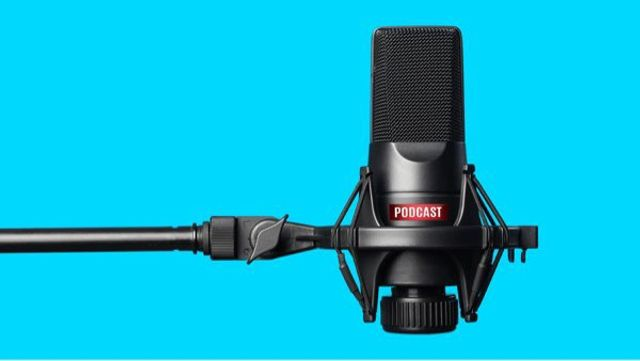 Do you really want Ads on a Podcast? featured image