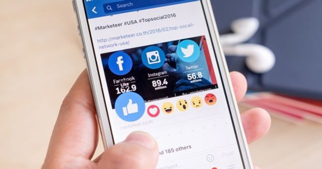 Facebook metrics boost your ego, not engagement! featured image