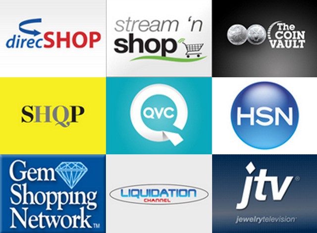 Has the YouTube model shed an untapped light of opportunity for TV Shopping? featured image