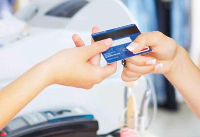 Do Digital Gift Cards Really Increase Loyalty? featured image