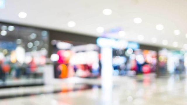 Can Retailers command brand loyalty? featured image