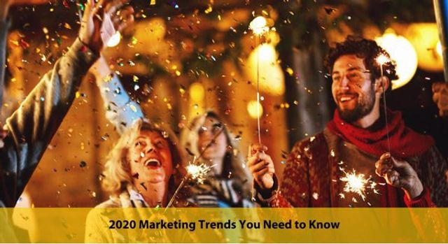 Not more 2020 marketing trends. featured image