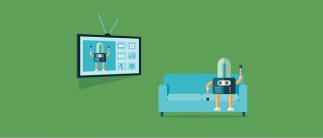 Video streaming, the new place for fraud to hang out. featured image