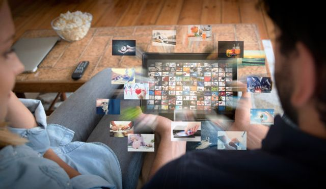 Subscriptions for Streaming Networks - are they sustainable? featured image