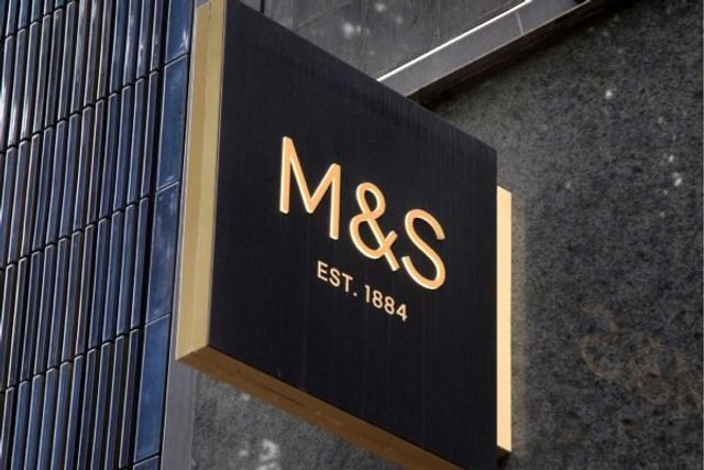 The Folly of the M&S Retail Incest Strategy. featured image
