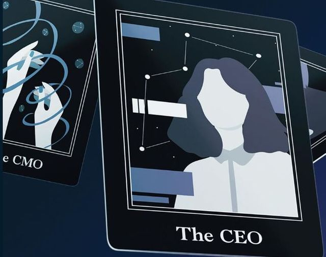 Does your CMO deliver growth? featured image