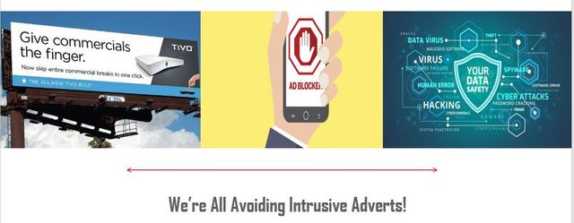 The Ad Tech Sausage Machine is Broken - What Does Marketing Do Now? featured image