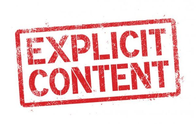 How content affects your Sales Pipeline. featured image