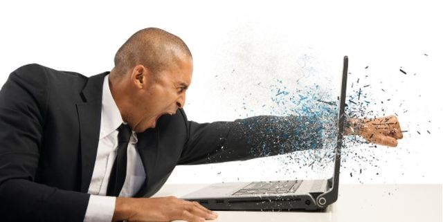 The Sales and Marketing team are struggling....let's help them. featured image