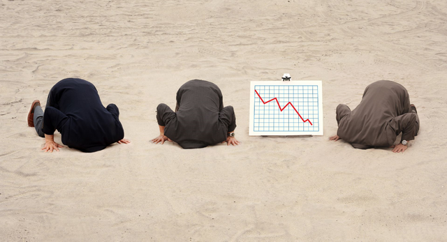 Where's you head at with Social Selling? featured image