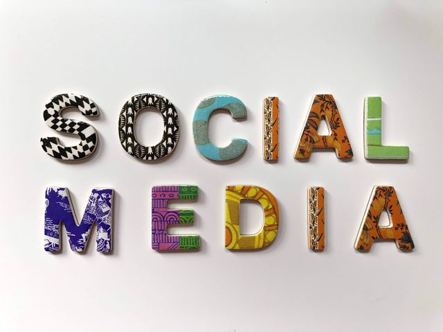 Social Media Has Changed The World featured image