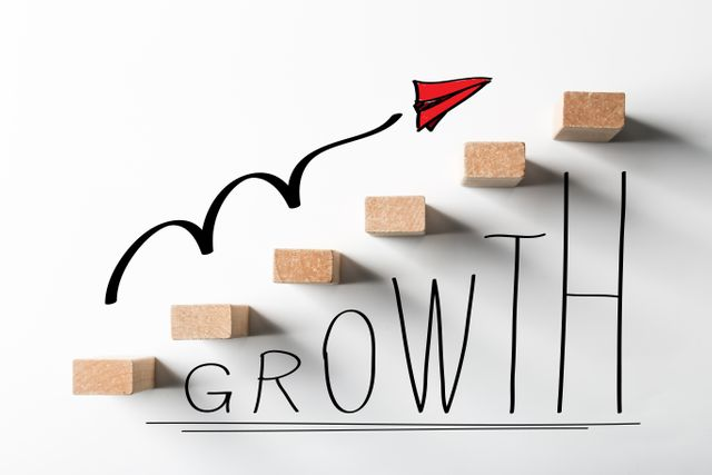 Building a Solid Foundation for GROWTH - Are you ready? featured image