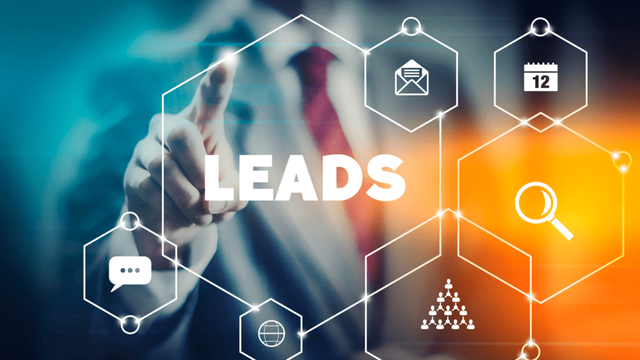 Short or Long Leadtime. Are you tracking all the data from inbound? featured image