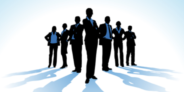 Developing your Sales Teams in 2021? Social Selling & Influence is the way. featured image