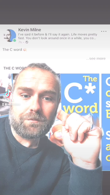 THE THREE Cs featured image