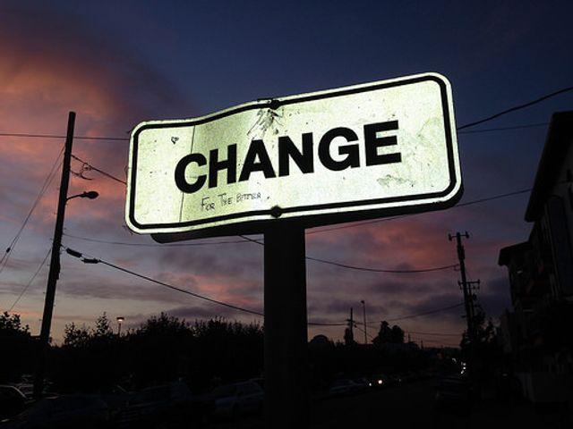 Real case studies illustrating digital transformation featured image