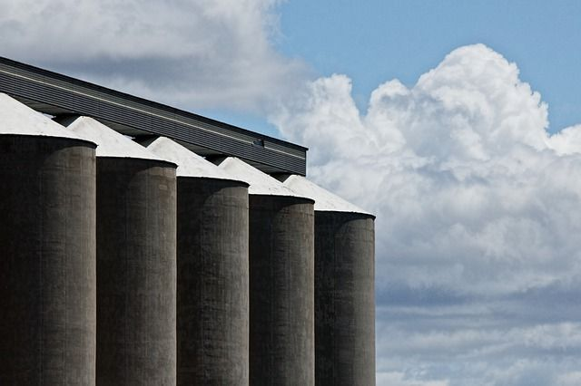CX Value Is Well Understood But Silos Are Still Getting In The Way featured image