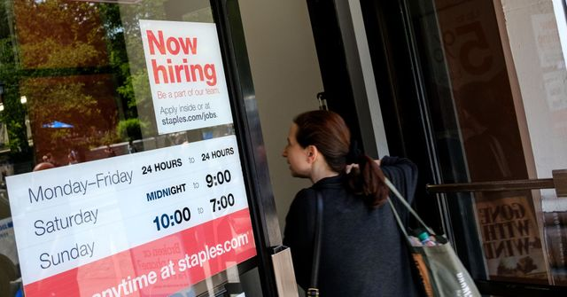 Why hard skills aren't enough to land a position in a hot job market featured image