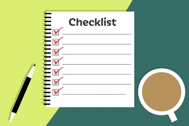 Employee Advocacy Checklist: Is Your Company Ready for a Social Enterprise Program? featured image