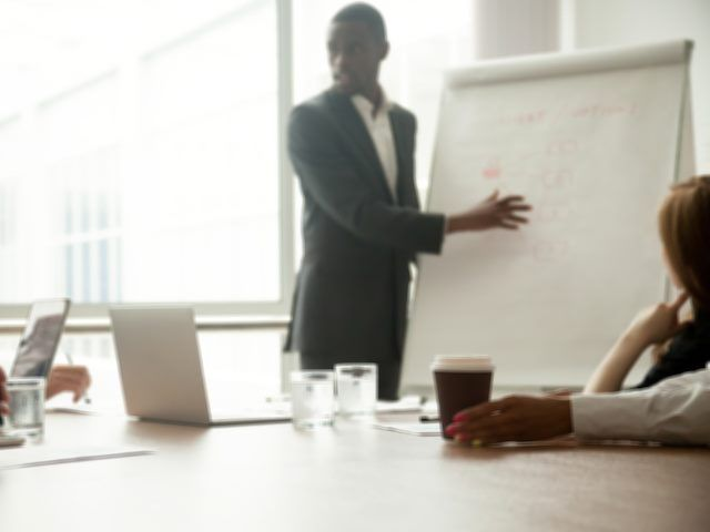 What CMOs Should Tell Board Members (and What Boards Should Be Asking) featured image