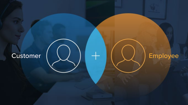 New Research Reveals the Business Benefits of Connecting Social and Customer Service featured image