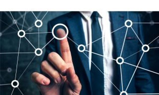 Connecting the Dots Between Talent Strategy and Execution featured image