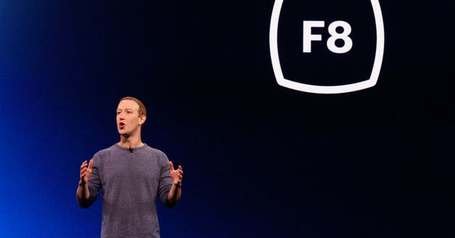 Stop Press: FB is going Private! featured image
