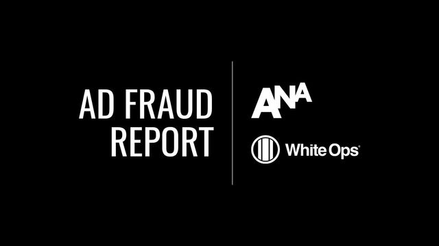 $5.8 Billion is an Improvement in Ad Fraud - WTF! featured image