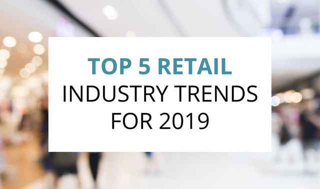 Are these really the top 5 retail trends? featured image