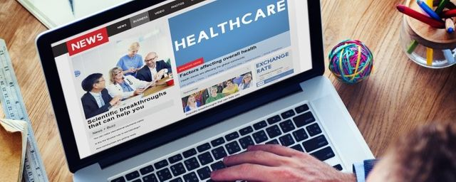 Healthcare Marketers Faced With Legacy Challenges For Digital Transformation. featured image