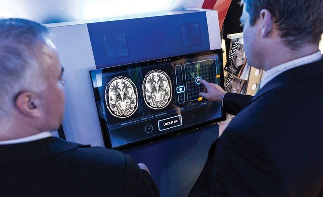 'GE Healthcare' want's to humanise B2B marketing, but where the proof?. featured image