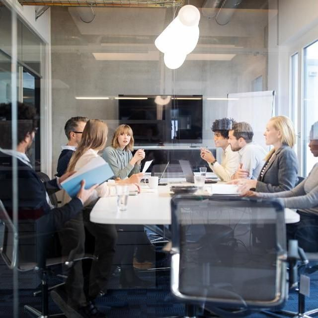 What Boards Can Do To Positively Impact Corporate Culture featured image