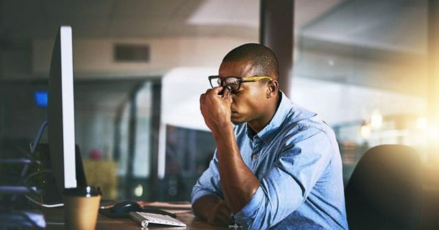Why Technology Decisions Lead to Digital Transformation Exhaustion featured image