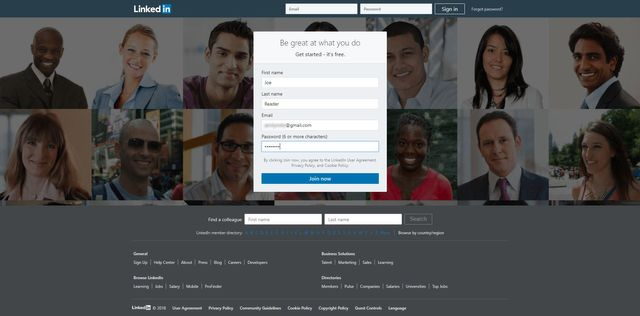 Why You Should Not Waste Your Time On LinkedIn featured image