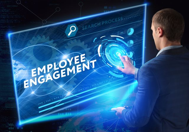 Why would you engage a 3rd party 'Employee Listener'? featured image