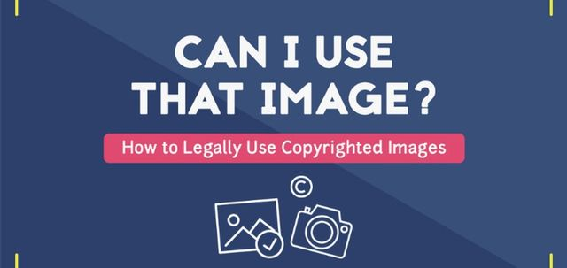 If You're on Social Media, are you right with Copyright? featured image