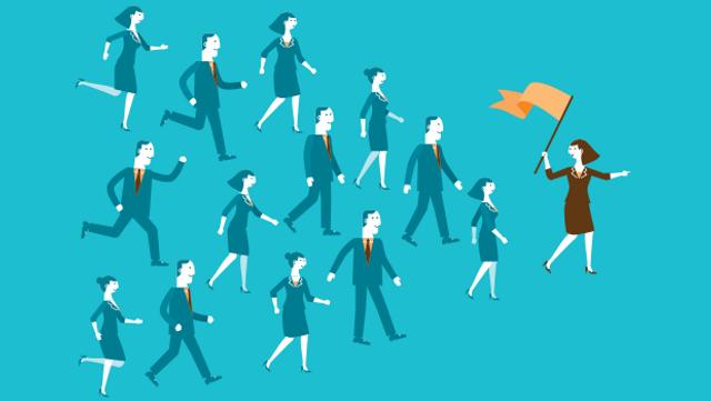 1 Underappreciated Skill for Leading Digital Transformation featured image
