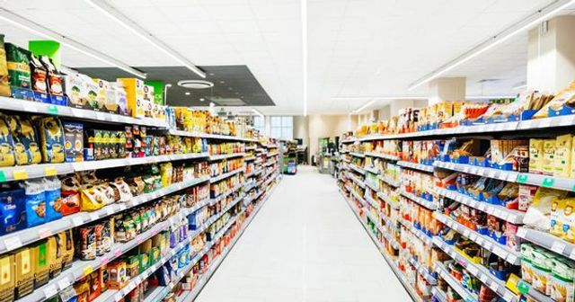 Supermarket Chains and FMCG partners will collapse in the next 3-5 years, unless......... featured image