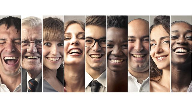 HR is about Winning in the Marketplace featured image
