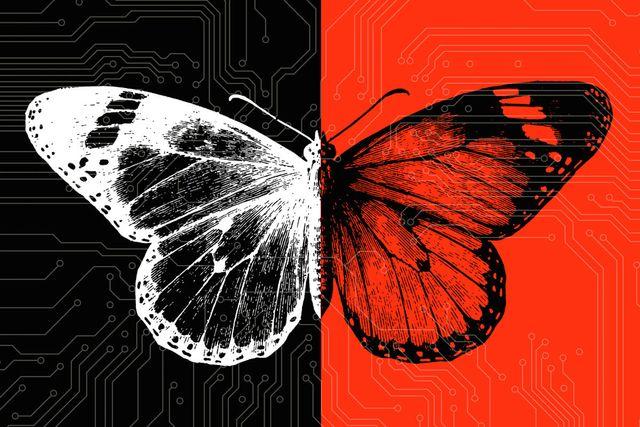 Filling the Digital Transformation Skills Gap featured image