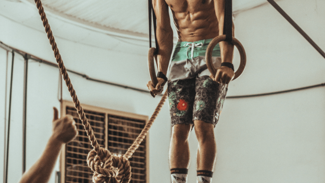 The One Thing Fitness Models Know That Many Marketers Forgot featured image